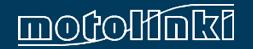Motolinki Logo